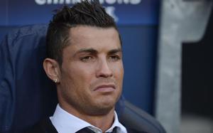 Cristiano Ronaldo está dispuesto a aliarse con el enemigo con tal de solucionar su lesión