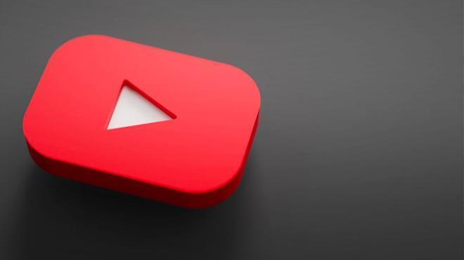"""YouTube añade la opción """"Novedad para ti""""; así es como funciona"""