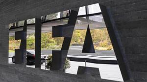 Estas modificaciones están previstas que sean aprobadas en el Consejo de FIFA del próximo mes de diciembre