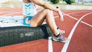 Los deportistas más felices son los que están más satisfechos con su descanso