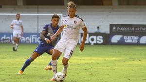 Liga de Quito- Emelec