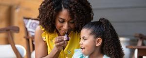 La pérdida del gusto y el olfato por coronavirus afecta más a las mujeres y a los jóvenes
