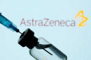 La UE dará un golpe sobre la mesa por el retraso en la entrega de vacunas de AstraZeneca