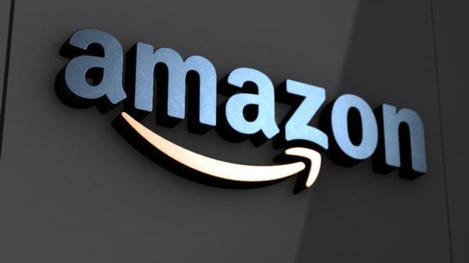 Amazon se desmarca de la Superliga Europea