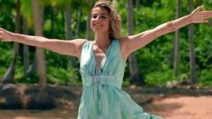 Día y hora del estreno de La isla de las tentaciones 3: vuelve el reality de moda