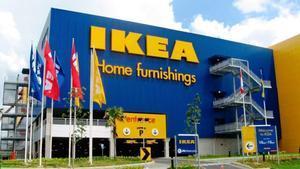 Importante cambio en la firma sueca Ikea: adiós a su mítico catálogo