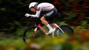 El Giro de Italia arranca su edición de 2021