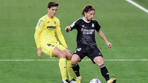 Pau Torres despierta el interés de grandes clubes
