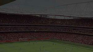 Estadio Arsenal Minuto