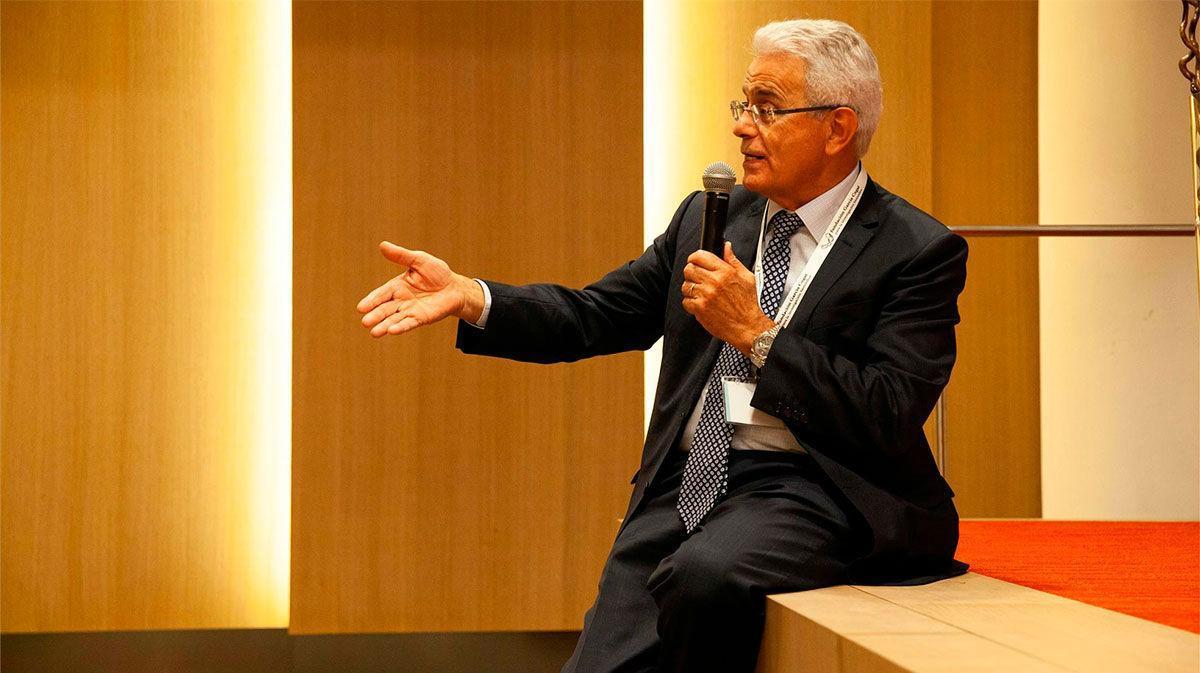 SPORT habla con el doctor Ramon Cugat