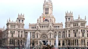 Madrid ofrece ayudas para el alquiler a rentas superiores a 33.200 euros al año