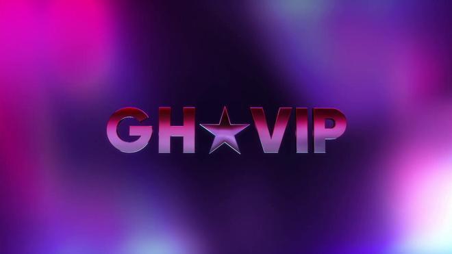 GH VIP 8: estos son los primeros concursantes con los que se rumorea