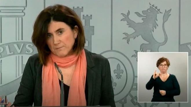 6.180 nuevos casos de coronavirus en España y 757 muertos más
