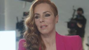 Antonio David y Rocío Carrasco tendrán que declarar ante el juez por la pensión de su hijo