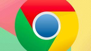 Chrome 88 dice adiós a Adobe Flash y FTP y te dirá qué contraseña ha sido comprometida