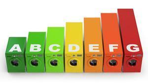 De la A a la G: Así es el nuevo etiquetado de eficiencia energética en electrodomésticos