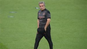 Lillo está actualmente en el cuerpo técnico del Manchester City