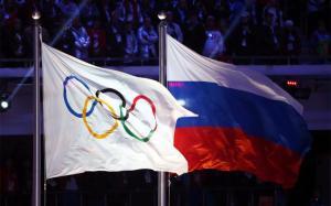 El CIO ha dado vía libre al deporte ruso en Río