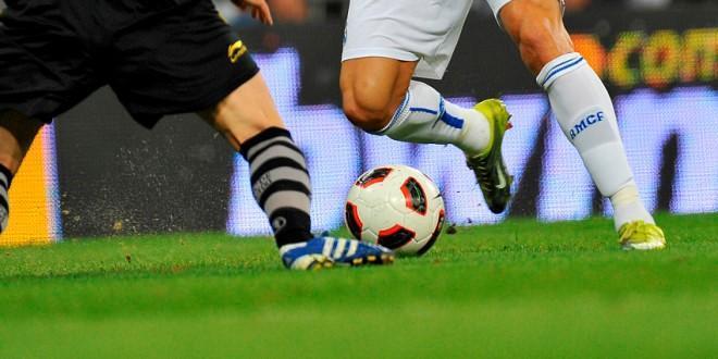 Los clubs de fútbol serán los más afectados por la regulación de la publicidad de casas de apuestas