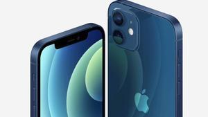 El módem 5G propio de Apple no llegaría como mínimo hasta el iPhone de 2023