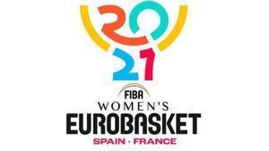 Valencia acogerá la fase final del Eurobasket femenino 2021