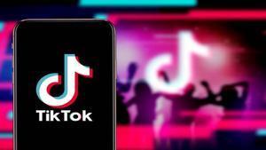 TikTok se enfrenta a investigaciones de privacidad por parte de la UE