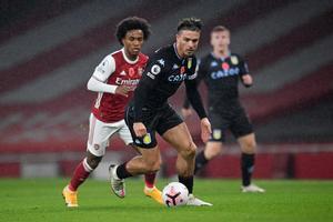 undefinedaston villa s english midfielder jack grealish  c 201108213710