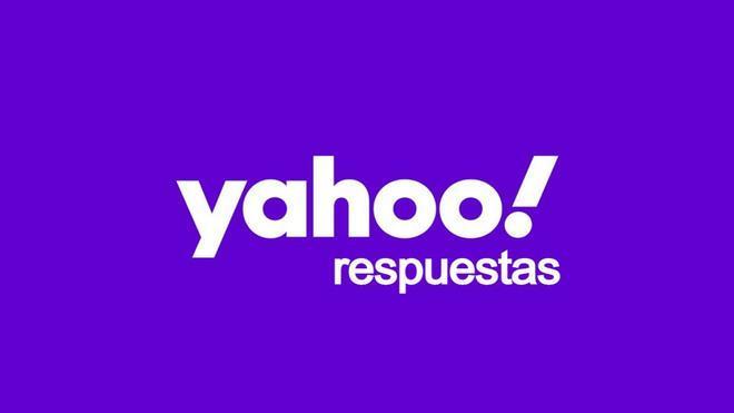 Celebra el cierre Yahoo Respuestas con las consultas más delirantes