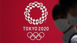 Se complica la presencia de público extranjero en los Juegos Olímpicos