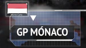 La previa del GP de Mónaco