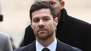 Se le acusa de defraudar dos millones de euros en los ejercicios 2010, 2011 y 2012