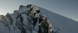 Sierra Nevada abre el 18 de diciembre con aforo reducido