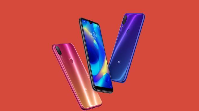 Novedades en MIUI de Xiaomi