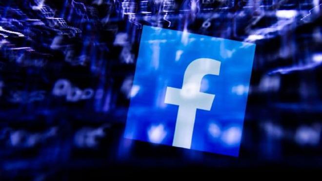 Los usuarios de Facebook pueden apelar las denuncias