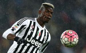 Guardiola quiere a Pogba... ¿Mourinho también?