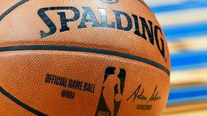 La temporada 2020-21 de la NBA será la más atípica de la historia