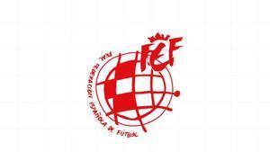 Marbella substituye al Pinatar Arena como la sede para las categorías inferiores