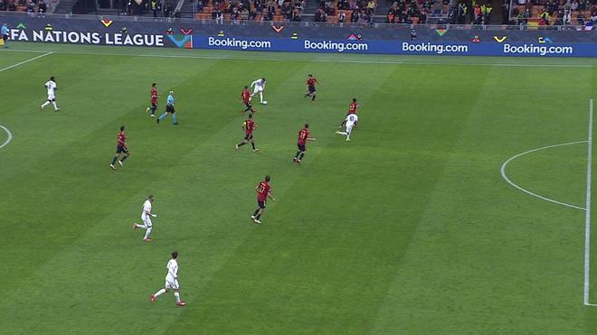 ¿Te parece legal el gol de Mbappé ante España? 6ac586c0-184d-408e-b3ea-a3044fa276d9_media-libre-aspect-ratio_default_0