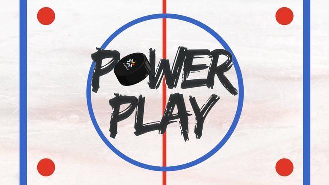 Power Play ya es una realidad