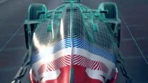 Renault F1 desaparece para dar paso a Alpine F1