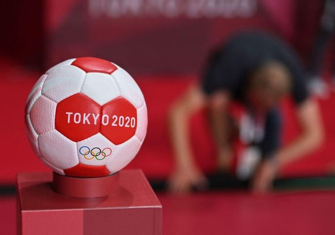 Apuestas Juegos Olímpicos: Los Hispanos tienen una oportunidad de oro