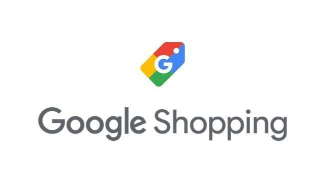 Google Shopping dice adiós en dispositivos iOS y Android