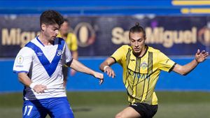 El fútbol catalán deberá remodelar sus competiciones