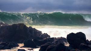 Terremoto de magnitud 7,7 en Australia desencadena un Tsunami en el Pacífico Sur