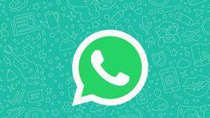 WhatsApp permitirá añadir contactos mediante un código QR