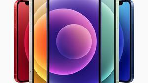 Adiós al iPhone 12S: Este será el nombre del próximo iPhone