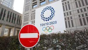 Los JJOO de Japón podrían seguir adelante incluso sin vacuna