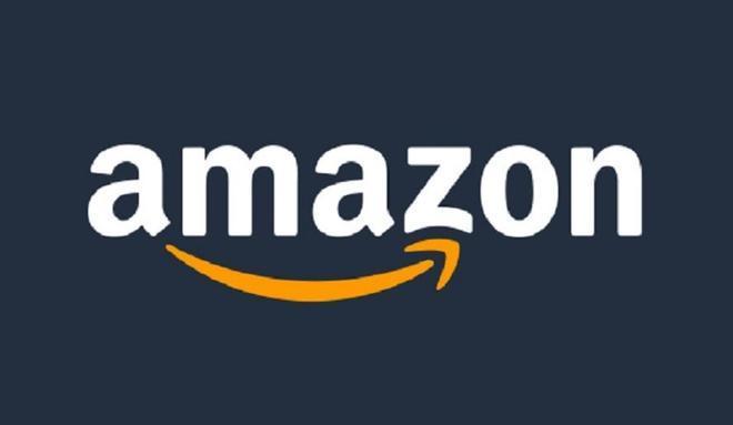 Comienza el Black Friday y estos son los mejores productos de Amazon rebajados