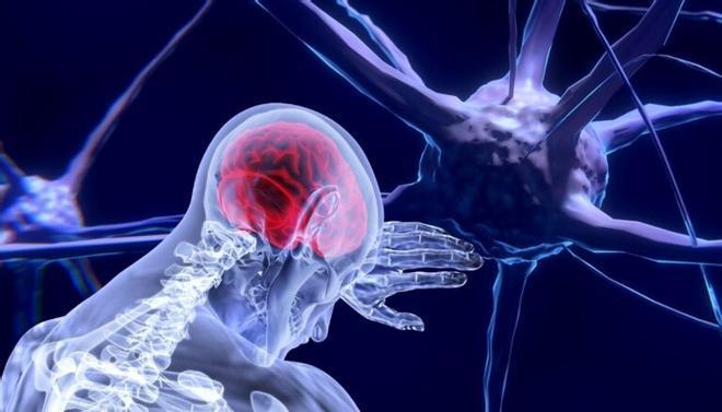 Día Internacional de la Esclerosis Lateral Amiotrófica: 700 personas cada año comienzan a desarrollar los primeros síntomas