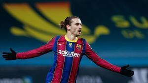 ¡Ya hay XI del Barça ante el Elche!